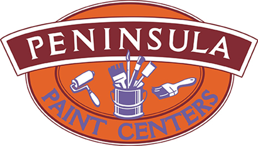Peninsula Paint Co.